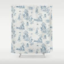 full size of curtains star warswer curtain hooks design throughout proportions x fabulous curtains