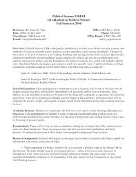 Federal Government Resume Examples Inspiration Government White Paper Outline Federal Government White Paper
