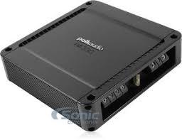 polk audio pa330 2 pa3302 300w 2 channel pa series class ab polk audio pa330 2