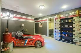 Cars Bedroom Decor Race Car Bedroom Ideas Awesome 7 Themed Bedrooms Cars  Disney Cars Room Decor .