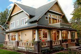 small craftsman house plans. Craftsman Style House Plans Chair Building Online 5625 Small
