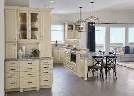 kitchens furniture. Unique Kitchens Furniture. 99+ Timberlake Kitchen Cabinets Reviews - Backsplash Ideas Check More Furniture
