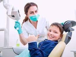 Pediatric Dental Hygienist Pediatric Dental Hygienist Magdalene Project Org