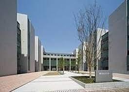 高知 県立 大学