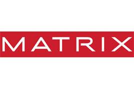 <b>MATRIX</b> Style Link Спрей <b>термозащитный</b> для волос Heat Buffer ...
