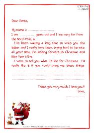 Letter Text Omfar Mcpgroup Co
