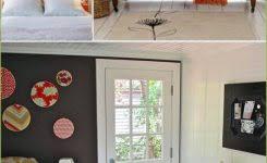 home decor diy ideas diy home decor cheap home decorating ideas