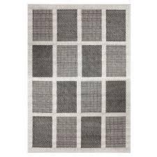 carpet art deco modello indoor outdoor rug image 1 of 4
