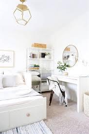 Design My Dream Bedroom Extraordinary Home Decor Home Inspiration Modern Home Decor Home Tour