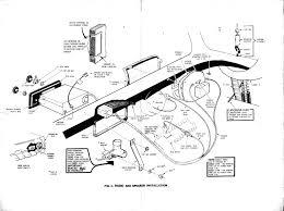 Thesamba vw archives manuals sapphire xv install2 japan 4