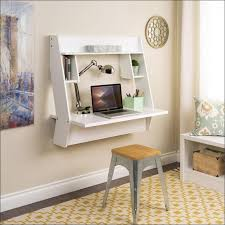 Narrow office desk Bedroom Amazing Of Narrow Office Desk Bedroom Magnificent Narrow Office Desk Best Toddler Table And Forestoinfo Amazing Of Narrow Office Desk Bedroom Magnificent Narrow Office Desk