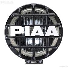 piaa 510 wiring diagram piaa wiring diagrams piaa 510 atp intense white atp halogen lamp kit 05196