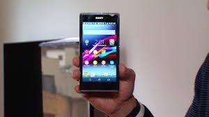 Sony Xperia Z1S review: Killer flagship ...