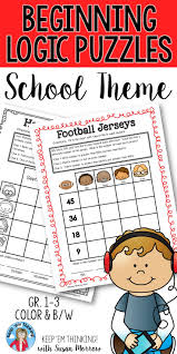 Critical Thinking Activities for Fast Finishers and Beyond   Scholastic com Pinterest