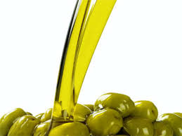 Olive Oak Size Chart Taste Test For Olive Oil Good Better And The Best The