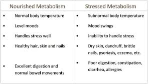5 Ways To Boost Your Metabolism And Burn More Calories