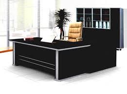 Image Modern Fice Image Of Modern Executive Office Furniture Black Furniture Ideas Modern Executive Office Furniture Decorative