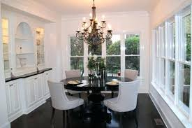 bellora chandelier pottery barn knock off chandeliers at reviews