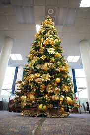 Best Yellow Christmas Tree Decorations On With Kids Game Decorate  Treedecorate Online Mesh