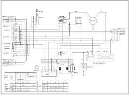 bmx 90cc atv wiring diagram example electrical wiring diagram \u2022 Baja 90 ATV Wiring Diagram panther 110 atv wiring diagram atv wiring diagrams installations rh blogar co kazuma 50cc atv wiring diagram roketa 90cc atv wiring diagram