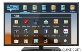 sony tv 40 inch. sony bravia kdl-40w700c 40 inch full hd led television . - new tv dvd multimedia j.p. nagar, bangalore | quikrgoods tv