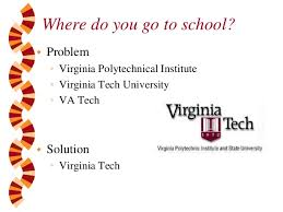 Home  Virginia tech career services resume  How to prepare for a career  fair Career and Professional