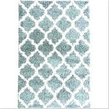 teal rug target target black and white rug rugs black and white rug unique teal rug target