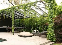 Garden Designers London Ideas Interesting Design Ideas