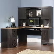 incredible corner desk pertaining to desks nebraska furniture mart design 4