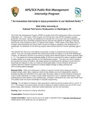 Baseball Coaching Resume Cover Letter College Research Paper Writing Service Andreas Varady Americorps 52
