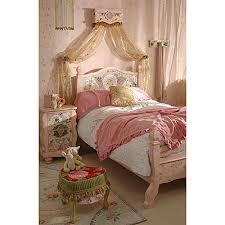 mosaic bedroom furniture. Bohemian Mosaic Queen Bed. Posh Tots Furniture Detail Image Bedroom