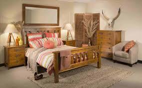renovate furniture. Design With Improve Epic Rhgreenviralscom Renovate Italian Bedroom Furniture 2016 Your Hgtv Home O