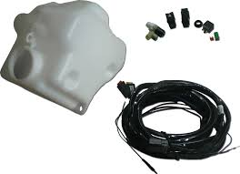 mopar® 82208907ab hardtop wiring kit for 03 06 jeep® wrangler tj mopar® 82208907ab hardtop wiring kit for 03 06 jeep® wrangler tj unlimited oe mopar® hardtop quadratec