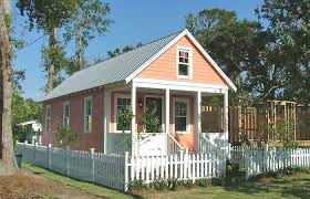 key west style home designs homes with metal roofs small beach house plans