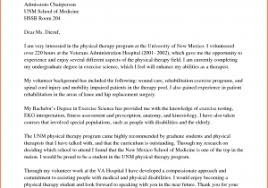 actuary resume cover letters entry level actuary resume new cover letter australian tourist