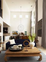 decorating ideas for high vaulted ceilings beautiful high ceilings chandeliers pixball of decorating ideas for high