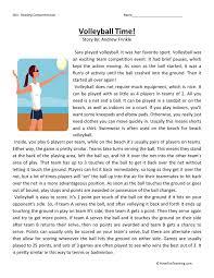 5Th Grade Reading Comprehension Worksheets Free Worksheets