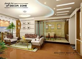 Nice Living Room False Ceiling Ideas 25 Modern Pop