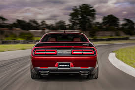2018 dodge hellcat demon.  hellcat it gets standard brembo brakes with twopiece 154inch rotors and  sixpiston front calipers all for just 72590 including 1700 gas guzzler tax with 2018 dodge hellcat demon