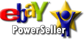 Image result for powerseller templates