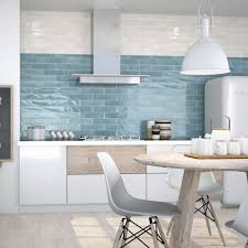 Blue And White Decorative Tiles Decorative Tile Backsplash Blue And White Ceramic Floor Tile Blue 97