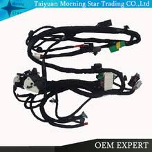 cnch street rod universal 14 fuse 12 14 circuit wire harness cnch street rod universal 14 fuse 12 14 circuit wire harness connectors cnch street rod universal 14 fuse 12 14 circuit wire harness connectors