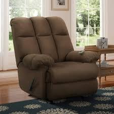 Menards Furniture  Big Lots Sleeper Sofa  Sleeper Sectional Sofa