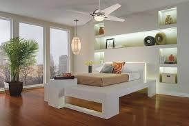 kitchen ceiling lights ideas modern. Ultra Modern Ceiling Fans, Kitchen Fan With Lights Regarding Ideas L