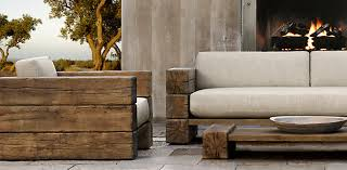 restoration outdoor furniture. Restoration Outdoor Furniture