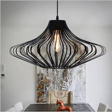2016 loft vintage pendant lamp aluminum iron retro lighting fixtures within edison style light design 14