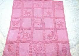 Baby Blanket Knitting Patterns Free Downloads Enchanting Classy Baby Blanket Knitting Patterns Free Read Carefully Below