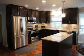 Raleigh Kitchen Remodel Best Ideas