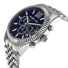 michael kors men watches lowest michael kors price click here to view larger images