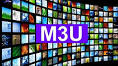 Image result for best iptv m3u playlist 5000  hd channels daily update 2017